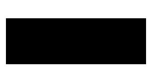 logo-anabel
